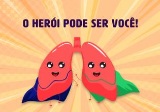27 de setembro – Dia Nacional de Doação de Órgãos