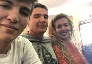 Dia 05 – Gabriel Cortez Borges | #30DiasdeFibra