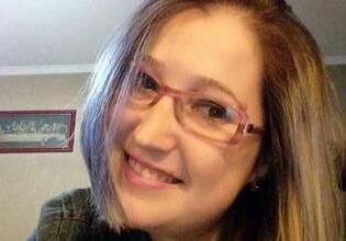 Dia 28 – Leda Cristina Scanholato Magoga | #30DiasdeFibra