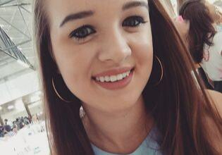 Dia 16 – Leticia Becker | #30DiasdeFibra