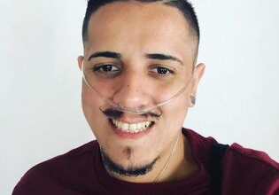Dia 19 – Lucas Rocha | #30DiasdeFibra