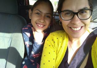 Dia 03 – Mayara Menandro | #30DiasdeFibra