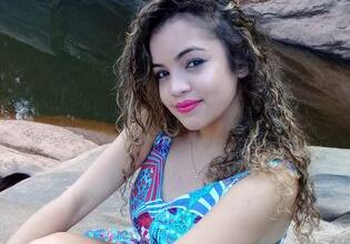 Dia 25 – Mirian Camila Miranda Galdino   #30DiasdeFibra