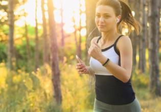 Os benefícios dos exercícios físicos para transplantados