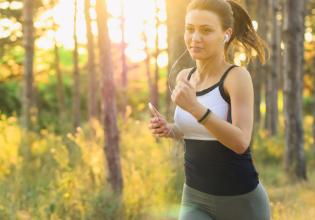 Avaliação da função pulmonar associado a exercícios físicos em pacientes com Fibrose Cística