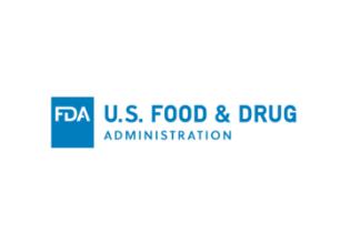 FDA aprova nova medicação para Fibrose Cística (Trikafta – Elexacaftor/Ivacaftor/Tezacaftor
