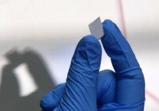 Biomarcadores cutâneos de Fibrose Cística: uma abordagem diagnóstica não-invasiva