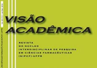 Confira a nova edição exclusiva sobre fibrose cística da Revista Visão Acadêmica