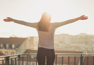 Reflexões acerca do otimismo no paciente adulto como fator estimulante à melhor adesão ao tratamento da Fibrose Cística