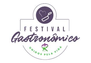Participe do Festival Gastronômico Unidos pela Vida em Curitiba/PR