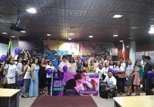 Associação Paraense Assistencial à Fibrose Cística (ASPA-FC): Nossa Associação Importa