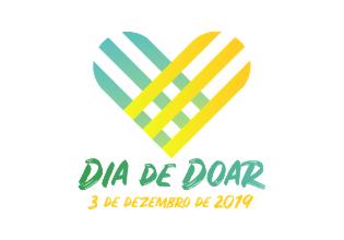 Dia 3 de dezembro de 2019 é o Dia de Doar! Faça uma doação ao Unidos pela Vida!