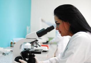 As ferramentas de edição genética na Fibrose Cística