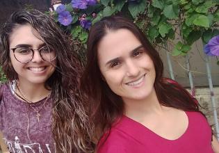 Depoimento –  Cristina Braga Costa