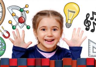 Escola e Fibrose Cística: material informativo para pais e professores na volta às aulas