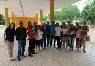 Inspirar apoia familiares em denúncia sobre falta de medicação em Pernambuco
