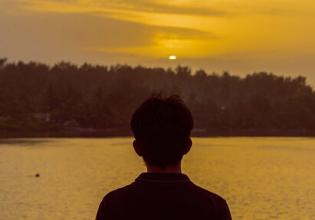 Metas e promessas quando se tem Fibrose Cística