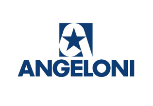 Angeloni | Troco da Bondade 2020