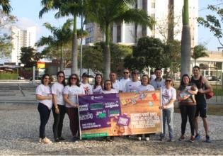 Associação Paraibana de Pais e Pacientes com Fibrose Cística (ASPAFIC): Nossa Associação Importa