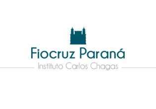 Pessoas com Fibrose Cística de Curitiba e região: participe da pesquisa da FIOCRUZ doando dente de leite ou sangue menstrual