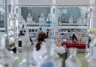 Estudo aponta que caramujo com proteínas antimicrobianas pode trazer novos tratamentos para Fibrose Cística