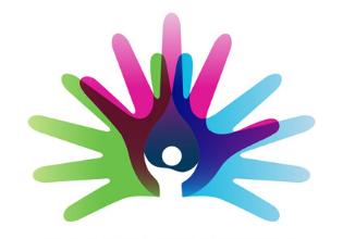 #RaroseMuitos – Dia Mundial das Doenças Raras