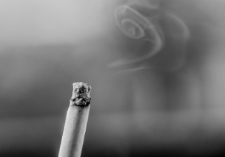 Cigarro e Fibrose Cística: uma relação prejudicial