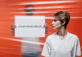 Covid-19 e fibrose cística: avaliação após um ano de pandemia
