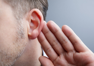 É importante ouvir os conselhos de outras pessoas