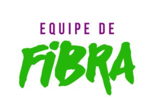 Orientações da Equipe de Fibra para a COVID-19