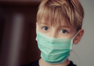 Uso de máscara para se proteger do Coronavírus: o que é certo?