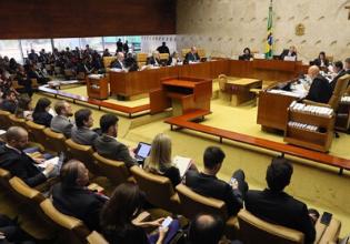 Decisão do STF: governo não pode ser obrigado a fornecer medicamento de alto custo fora da lista do SUS