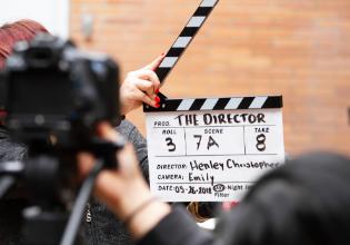 #TôemCasa | DICA #26: Use seu celular para criar um curta-metragem com toda a família