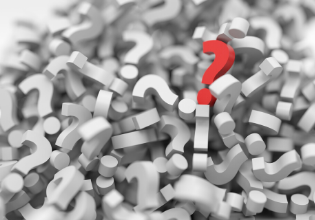 Perguntas e Respostas sobre a Consulta Pública | Kalydeco (ivacaftor) e Orkambi (lumacaftor/ivacaftor)