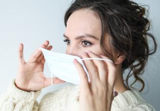 A importância do uso das máscaras de proteção – Série Especial Coronavírus