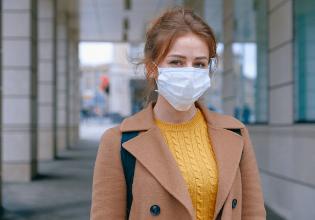 Série Especial Coronavírus: realidade de quem tem Fibrose Cística