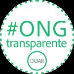 DOAR – ONG Transparente