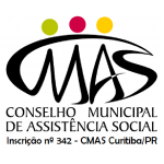CMAS Curitiba