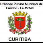 Utilidade Pública Municipal