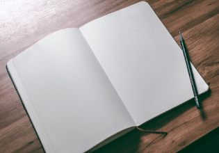 Chamada de Artigos Científicos – Revista Visão Acadêmica (UFPR) | 2020 