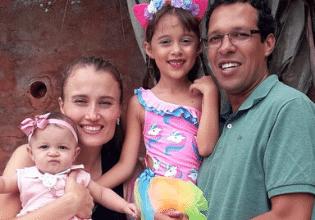 Depoimento – Fernanda dos Santos Rapucci Moraes