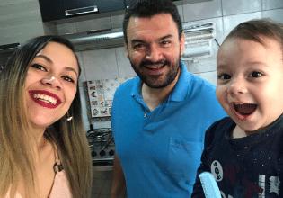 Depoimento – Jamile Micaela Vasconcelos da Silva