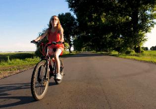 Exercícios físicos para pessoas com Fibrose Cística de 5 a 17 anos – Fisioterapia Respiratória