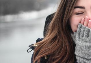 5 dicas para cuidar da saúde durante o inverno