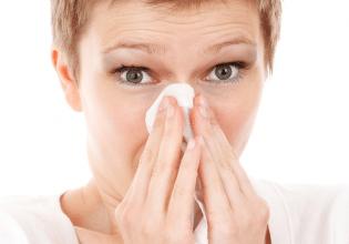 O que são os pólipos nasais?