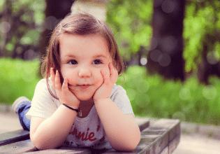 Fatores associados à qualidade de vida em crianças e adolescentes com Fibrose Cística