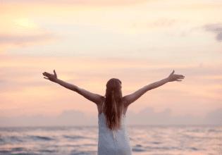4 dicas para ter mais saúde e qualidade de vida