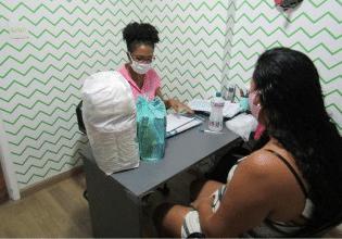 AssociAÇÃO: ACAM-RJ segue com atuação durante a pandemia