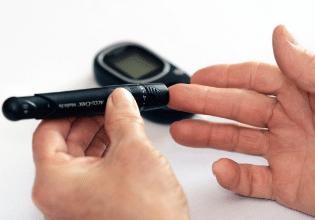 Saiba mais sobre o diabetes relacionado à Fibrose Cística (DRFC)