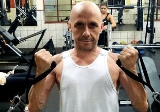 Depoimento – Fabio Bombonatto